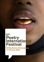 http://www.poetry.nl