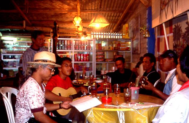 indonesien-2002-d4-pandangaran.jpg