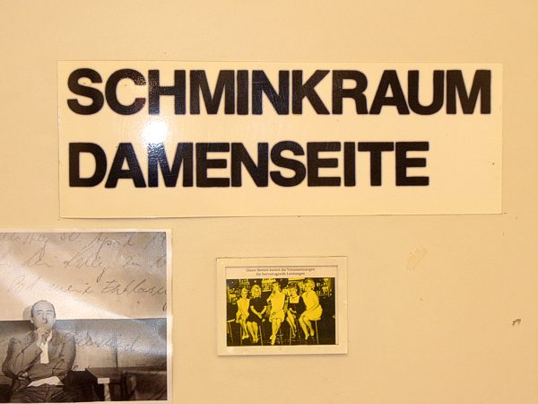 schauspielhaus00.jpg