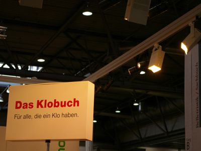 buchmesse11.jpg