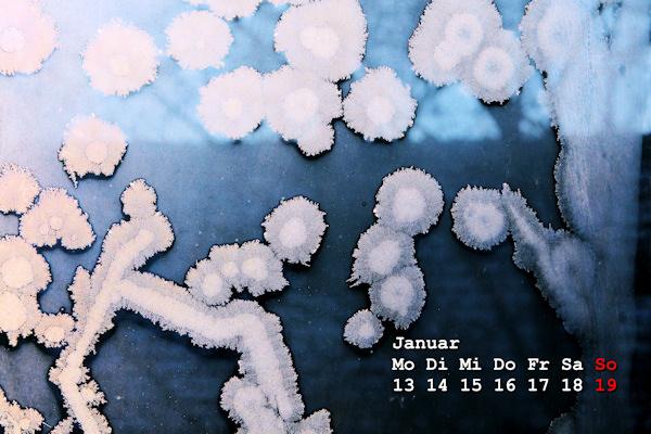 01 januar 04 klein